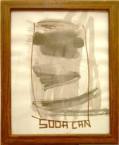 sodacan